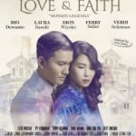 Love and Faith-OZIP