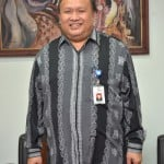 Akmadi Abbas