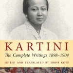 Kartini The Complete Writing 1898-1904#OZIP