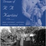 Realizing the Dream of RA Kartini#OZIP