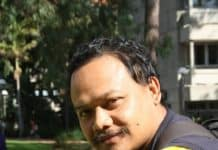 Achmad Room Fitrianto -OZIP