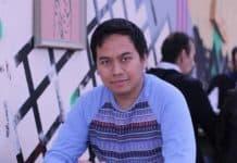 Muhammad Taufan-OZIP