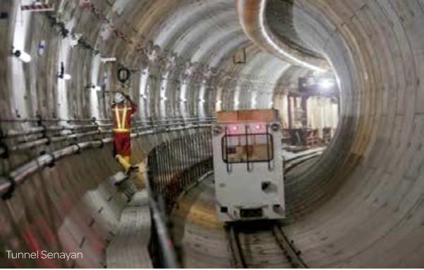 Asril_Jakar-Tunnel Senayan