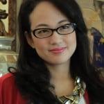 dr. Sophia Benedicta Hage, SpKO