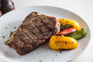 T-Bone Steak (1)
