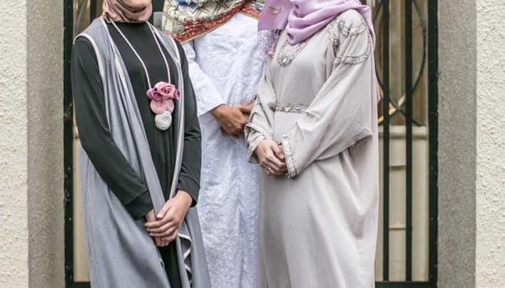 Makna Ramadan di Mata Tiga Generasi