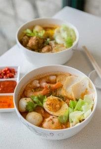 Seafood-Curry-Laksa
