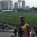 Garudas_Timbul Kukuh