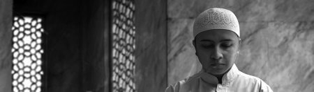 Khilafah: Kok Jadi Ramai?
