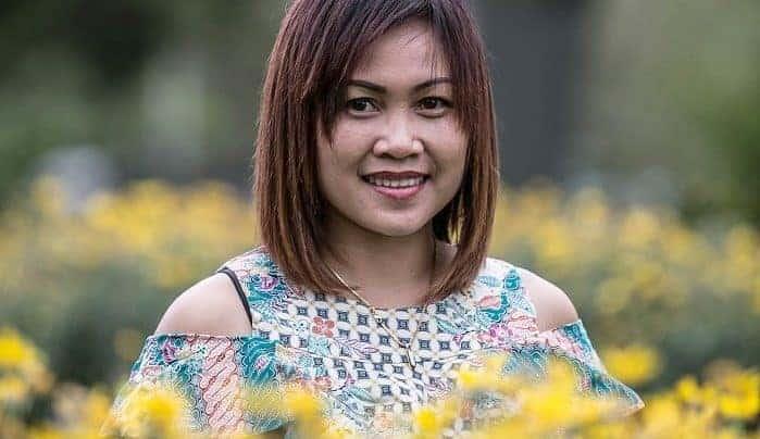 Dr Dina Wahyuni, Ingin Terus Berkontribusi untuk Indonesia