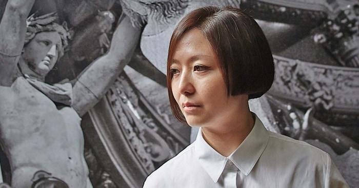 Dari Melbourne Festival: Karya Seni Ayoung Kim yang Terinspirasi dari Banjir