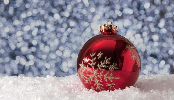 Semarakkan Natal Anda dengan 5 Lagu yang Enak di Kuping Ini!