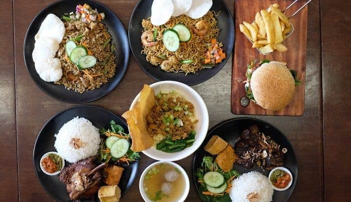 Cari Makanan Cita Rasa Jawa? Jokamz Bisa Jadi Pilihan