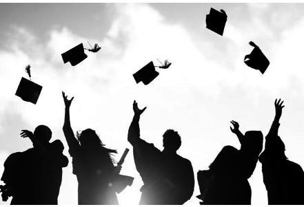 Pengertian 2 tahun sekolah di Australia – CRICOS Registered – 92 Minggu